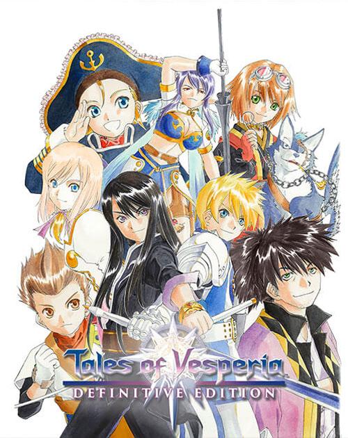 Tales of Vesperia Definitive Edition.jpg
