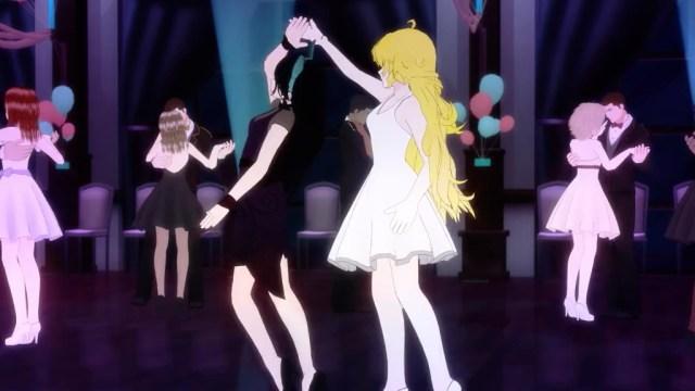 Yang and Blake dancing.jpg