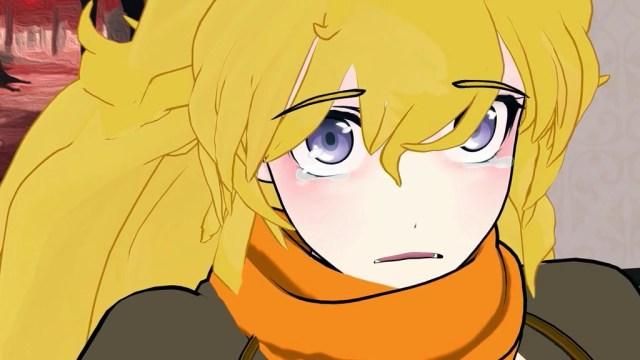 Yang devastated by Blake's doubt.jpg