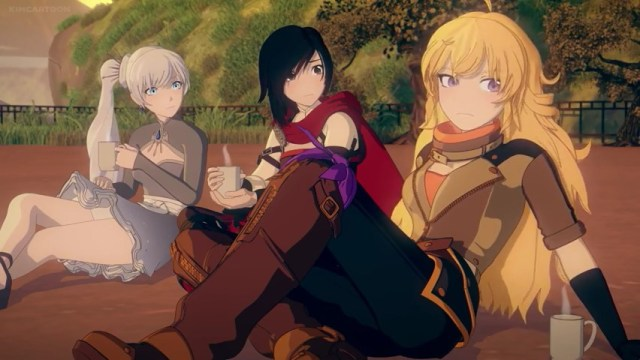 Yang not wanting to talk about Blake.jpg