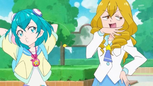 Lala and Sakurako.jpg
