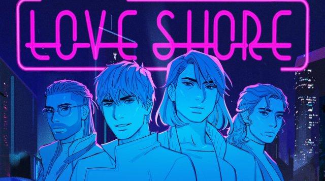 Love Shore.jpg
