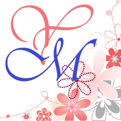 Yuri Mother Logo
