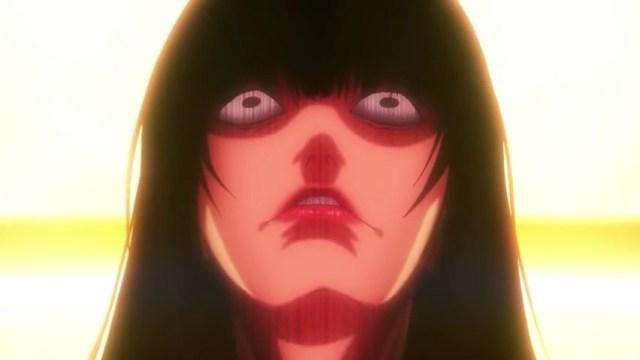 Disgusted Yumeko.jpg
