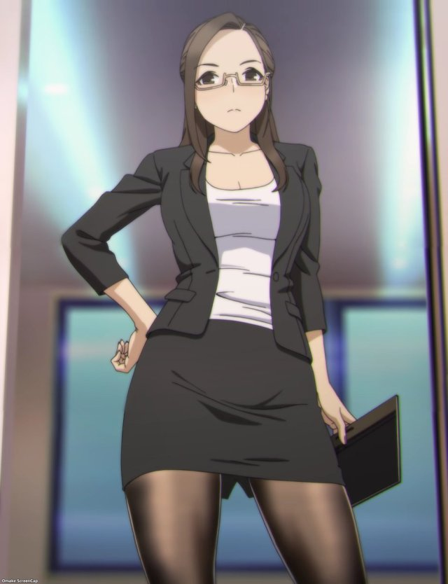 Miru Tights Yuiko.jpg