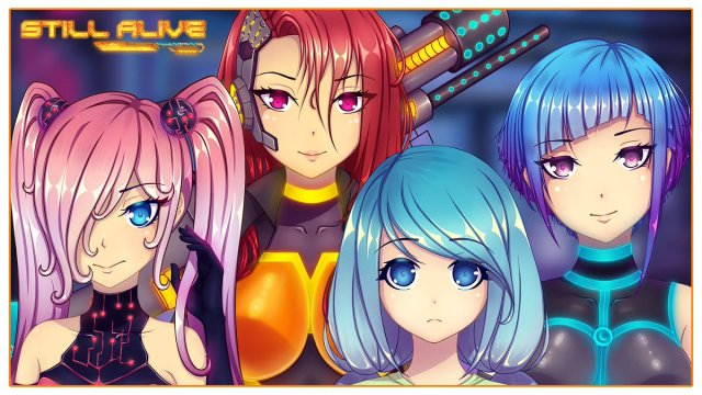 Still Alive Visual Novel.jpg