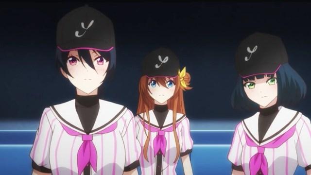 Team Uniform.jpg