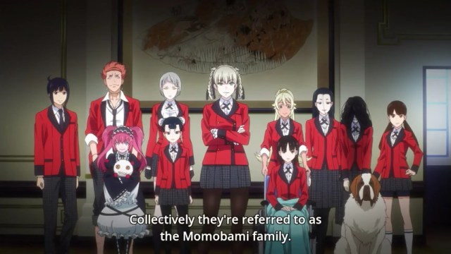 The Momobami Family.jpg