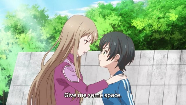 Tomoe asking Seijo Captain for help.jpg