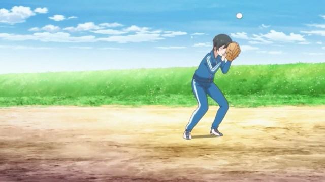 Tomoe still struggling.jpg