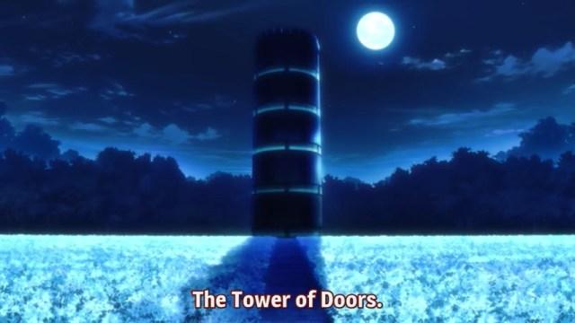 Tower of Doors.jpg