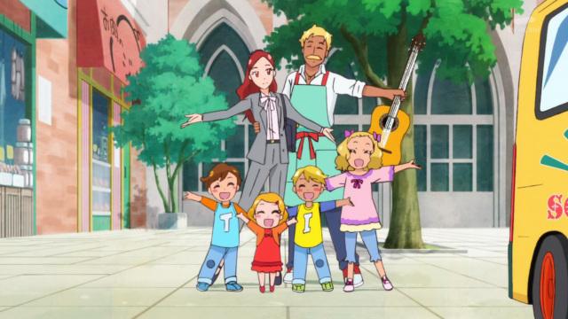 Elena's Family.jpg