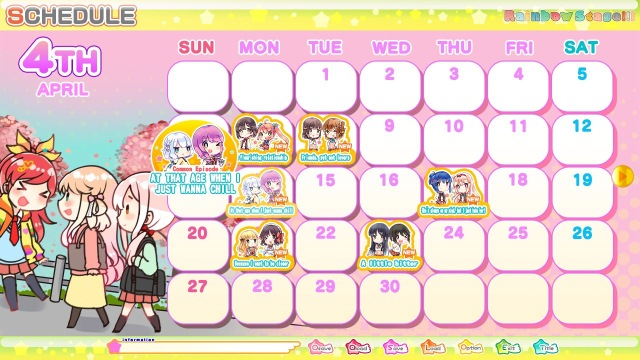 Lilycle Calendar.jpg