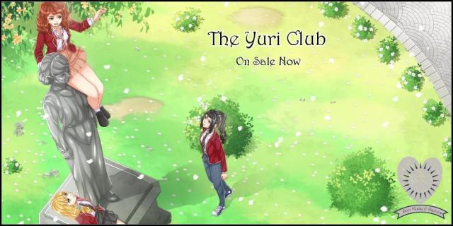 The Yuri Club