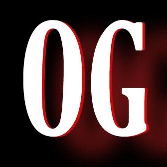 cropped-og-logo