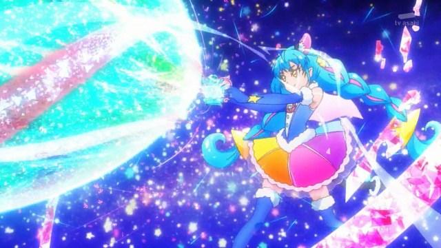 PreCure! Rainbow Splash!.jpg