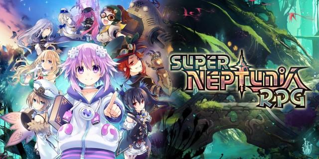 Super Neptunia RPG Cover.jpg