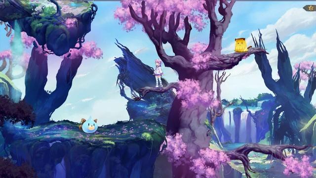 Super Neptunia RPG Dungeon.jpg