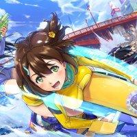 OG's Fall 2019 Anime Picks