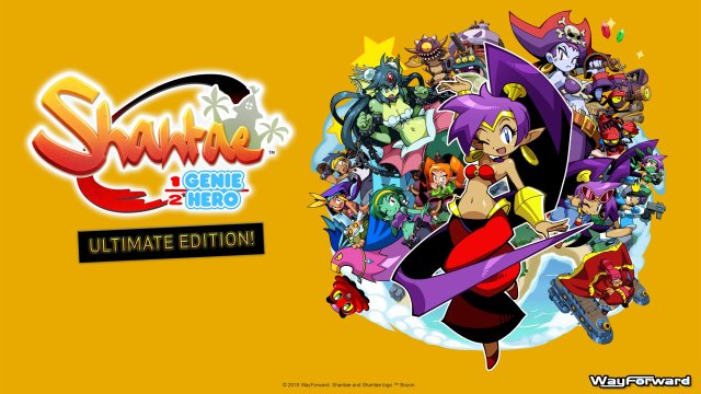 Shantae Half-Genie Hero Ultimate Edition.jpg