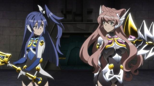 Amalgam Tsubasa and Maria.jpg