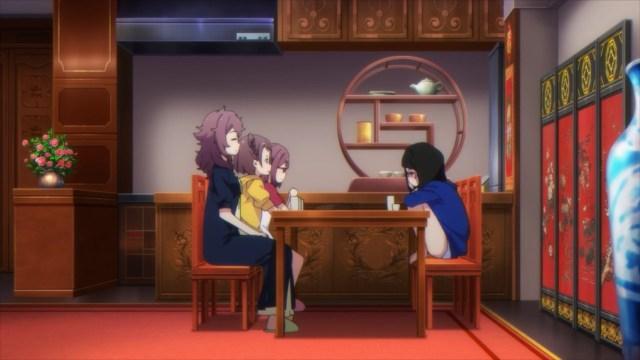 Mangetsu at Nene's.jpg