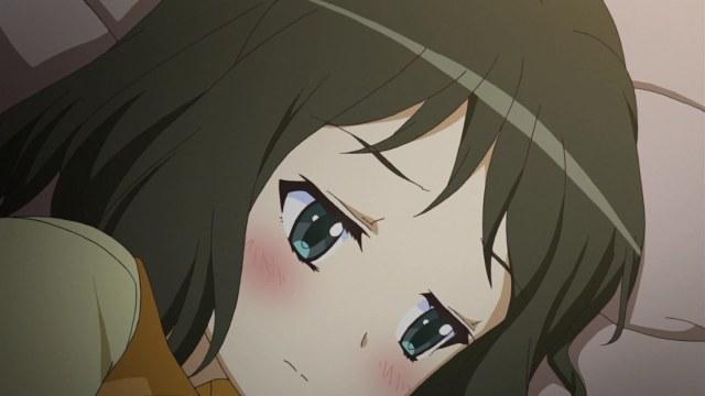 Miku blushing.jpg