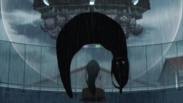 Suishou's horrific mind games.jpg
