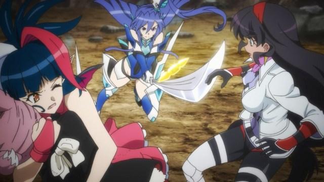Tsubasa sneak attack!.jpg