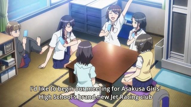 Day 1 of the Asakursa Jet Racing Club.jpg