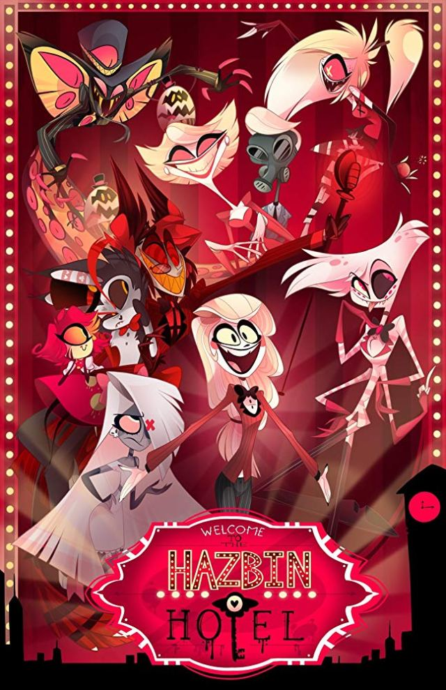 Hazbin Hotel Poster.jpg