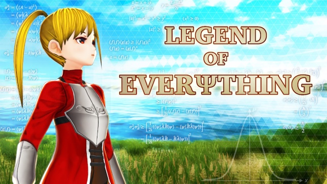 000-legend-of-everything-title.jpg