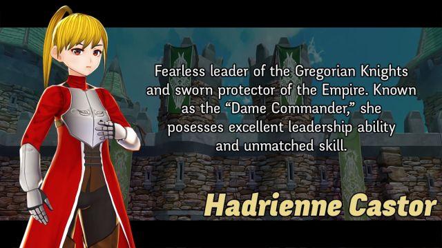 004-Hadrienne-profile.jpg