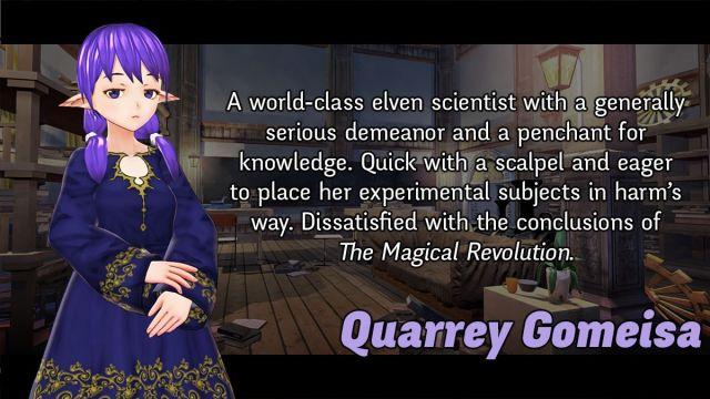 007-Quarrey-profile.jpg
