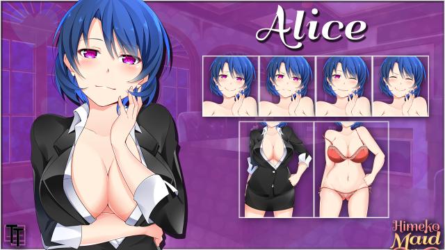 Himeko Maid Alice.png