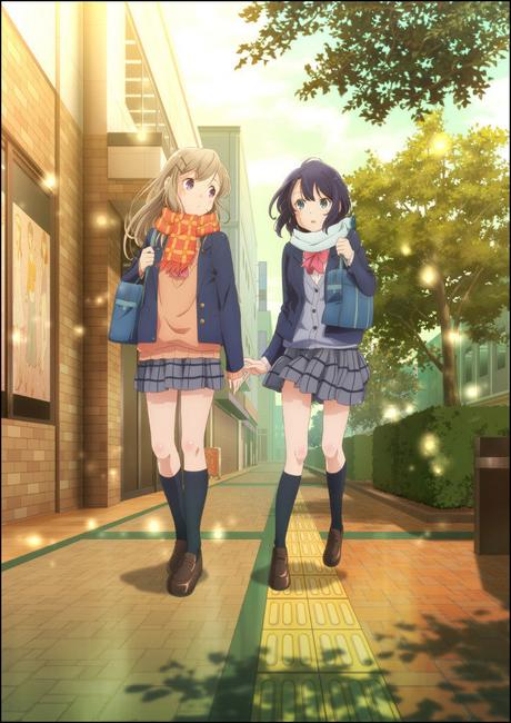 Adachi and Shimamura Illustration.jpg