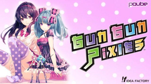 Gun Gun Pixies Banner.jpg