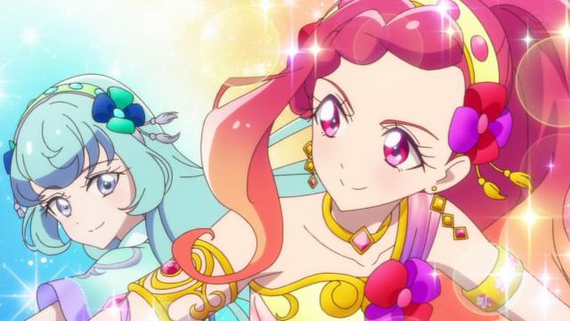 Hibiki and Alicia, I Believe.jpg