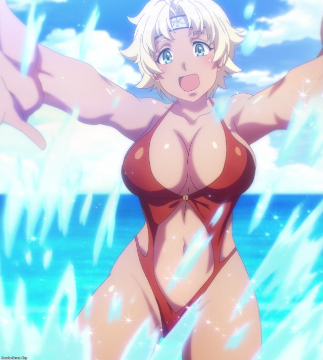Kandagawa Emily Bikini.jpg