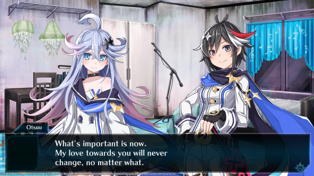 Mary Skelter 2 Otsuu X Little Mermaid.png