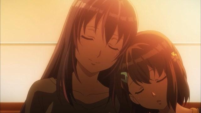 Rin and Misa napping.jpg