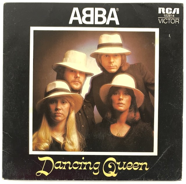 ABBA Dancing Queen.jpeg