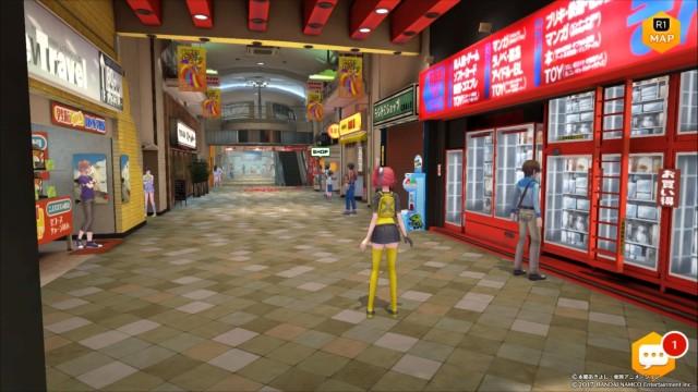 Digimon Cyber Sleuth Nakano.jpg