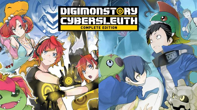 Digimon Story Cyber Sleuth Complete Edition.jpg