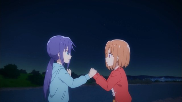 Mira and Ao holding hands again.jpg