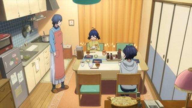 Miu's Family.jpg