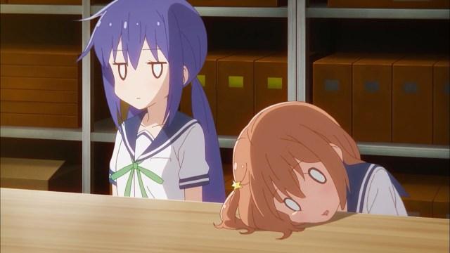 Sad Ao and Mira
