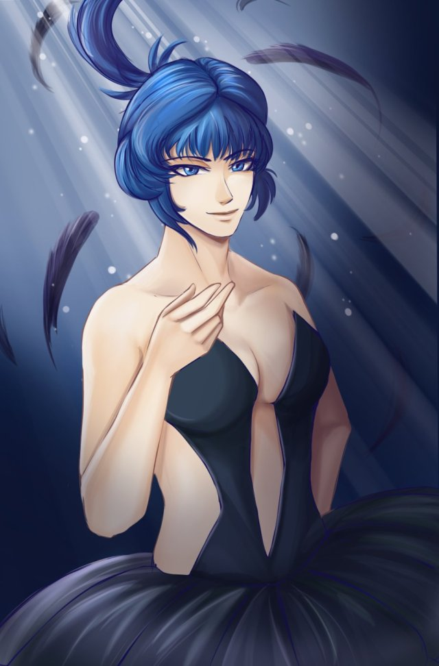 My Only Sunshine Neptune