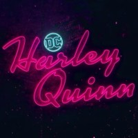 422nd G-View: Harley Quinn (S1 and S2)