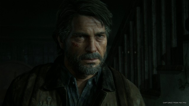 the-last-of-us-state-of-play-screen-06-ps4-us-24sep19